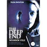 "The Deep End - Tr�gerische Stille [Verleihversion]von ""Tilda Swinton"""