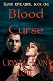 Blood Curse (Blood Revelation)