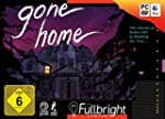 Gone Home (Collector's Edition) - [PC]