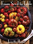 From Seed to Table: A Practical Guide...