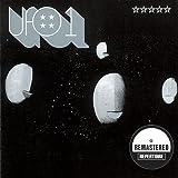 UFO 1 (Remastered)