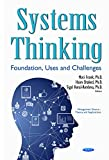 img - for Systems Thinking: Foundation, Uses and Challenges book / textbook / text book