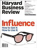 HARVARD BUSINESS REVIEW July/August 2013 [Single Issue] Magazine