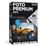 MAGIX Foto Premium 2013 (Jubil�umsakt...