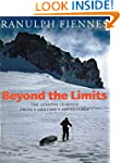 Beyond The Limits: The Lessons Learne...