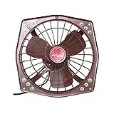 12-Inch-Exhaust-Fan