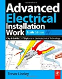 Advanced Electrical Installation Work 2357 Edition