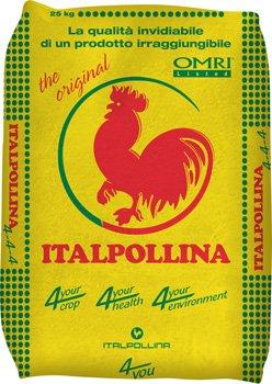 italpollina-concime-organico-in-conf-da-25-kg