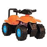 Discovery Kids Pathfinder Atv Ride On