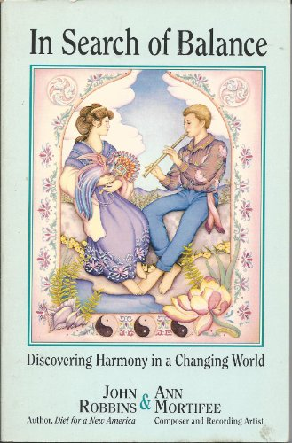 IN-SEARCH-OF-BALANCE-DISCOVERING-HARMONY-IN-A-CHANGING-WORLD-By-John-VG