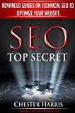 SEO Top Secret 2014 : Advanced Guides  On Technical SEO To Optimize your website (Simple Online Marketing)