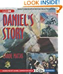 Daniel's Story
