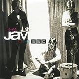 秋晴れの下、JAMを聴く【AT THE BBC】