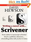 Writing a Novel with Scrivener (Engli...