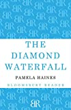 img - for Diamond Waterfall book / textbook / text book