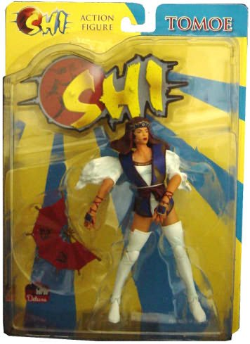 new-darkhorse-deluxe-tomoe-shi-action-figure-tomoe-stands-6-14-tall-o