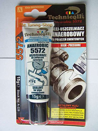 pipe-sealer-ptfe-5572-technical-sealant-adhesive-glue-for-pipe-joints-heating-cooling-ventilation-sy