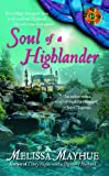 img - for Soul of a Highlander (Daughters of the Glen, Book 3) book / textbook / text book