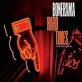 Hard Times EP