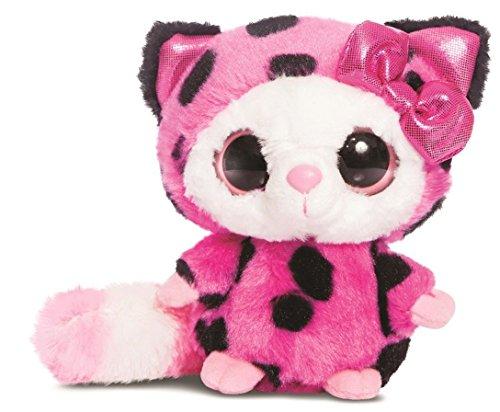 yoohoo-peluche-pammee-in-tuta-colore-rosa