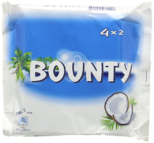 bounty-milk-chocolate-multipack-4-x-57-g-pack-of-12