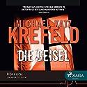 Die Geisel (Maja Holm 1) Hörbuch von Michael Katz Krefeld Gesprochen von: Martin Mantel