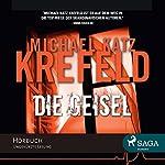 Die Geisel | Michael Katz Krefeld