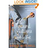 http://www.amazon.co.uk/Thousand-Autumns-Jacob-Zoet/dp/0340921587/ref=sr_1_1?s=books&ie=UTF8&qid=1407791697&sr=1-1&keywords=thousand+autumns+of+jacob+de+zoet