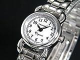 グランドール GRANDEUR 腕時計 レディース ESL036W1