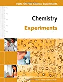 img - for Chemistry Experiments (Facts on File Science Experiments) book / textbook / text book