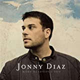 Waiting Room - Johnny Diaz