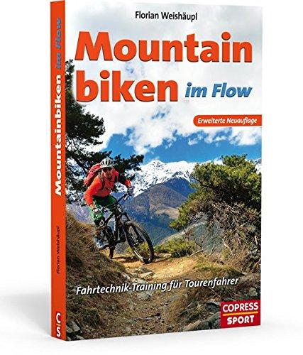 mountainbiken-im-flow-fahrtechnik-training-fur-tourenfahrer