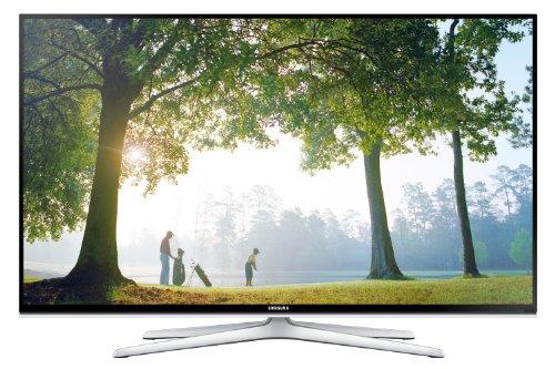 Samsung UE55H6600 55 Zoll 3D LED-Fernseher