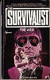 Libro: The Web