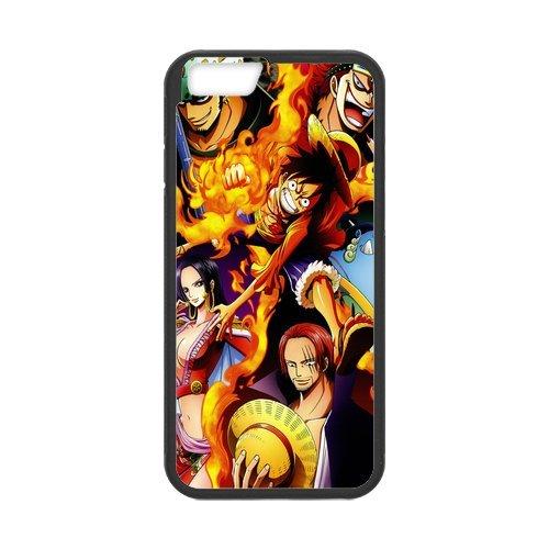 Custodia per iPhone 6s (4.7pollici), Cover per iPhone 6/6S, One Piece Design Custodia a portafoglio Custodia protettiva cover per iPhone 6/6S, iPhone 6Custodia a portafoglio