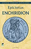 img - for Enchiridion (Dover Thrift Editions) book / textbook / text book