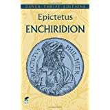 Enchiridion (Dover Thrift Editions) ~ Epictetus