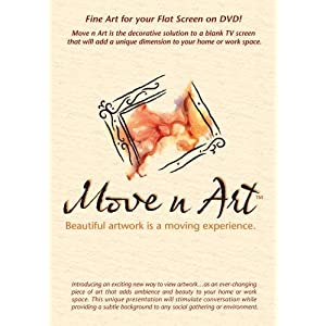 Move n Art - Karen H. La Du 201 movie