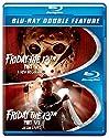 Friday the 13th Part V/Fr....<br>$461.00