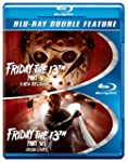 Friday the 13th Part V/Friday the 13t...