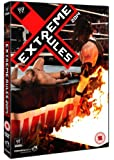 WWE: Extreme Rules 2014 [DVD]