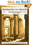 Reiseberichte aus gypten