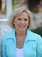 Ellen Rogers