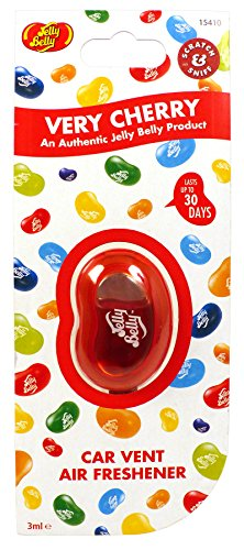 jelly-belly-15410a-very-cherry-vent-membrane-air-freshener