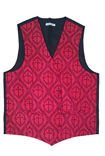 chaleco-para-bodas-y-ocasiones-formales-multicolor-red-with-cross-m