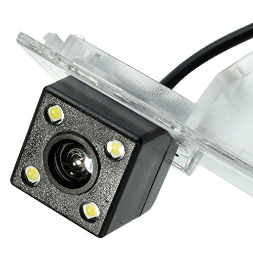 ccd-auto-reverse-camera-para-chevrolet-aveo-trailblazer-cruze-hatchback-wagon-opel-mokka-cadillas-sr