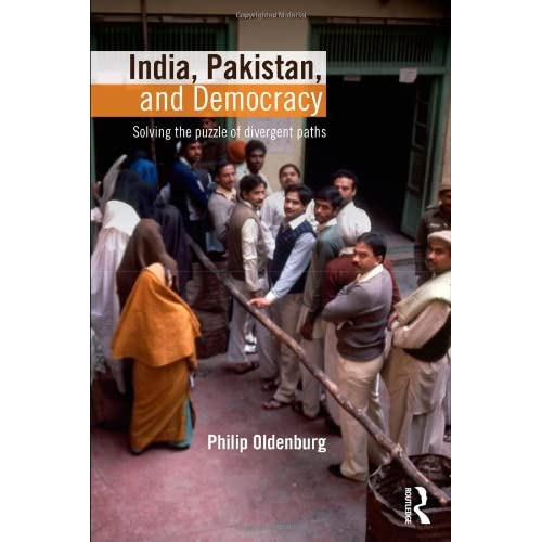India-Pakistan-and-Democracy-Solving-the-Puzzle-of-Divergent-Paths-Oldenburg