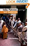 India, Pakistan, and Democracy: Solvi...