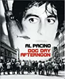 Dog Day Afternoon [Blu-ray] [1975] [US Import]