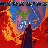 Palace Springs by Hawkwind (1993-10-19)
